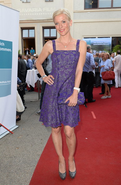 Eva Habermann Cocktail Dress