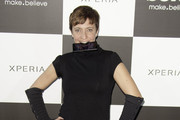 Eva Hache Turtleneck