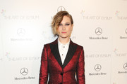 Evan Rachel Wood Blazer