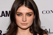 Eve Hewson Long Center Part