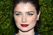 Eve Hewson Ponytail
