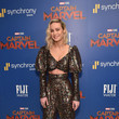 Look of the Day: March 7th, Brie Larson