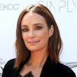 Catt Sadler's Casual Layers