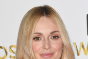 Fearne Cotton Long Center Part