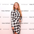 Look of the Day: March 23rd, Blake Lively