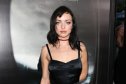 Francesca Eastwood Little Black Dress