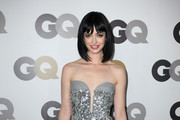 Actress Krysten Ritter  arrives at the 15th annual