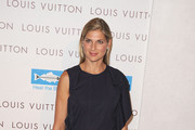 Gabrielle Reece Day Dress
