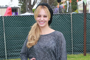 Gage Golightly Boatneck Sweater