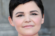 Ginnifer Goodwin Gemstone Pin