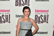 Ginnifer Goodwin Sequin Dress