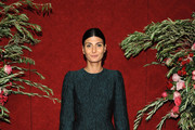 Giovanna Battaglia Cocktail Dress