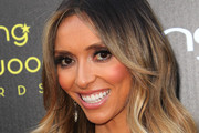 Giuliana Rancic to Launch Clothes for $50
