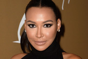 Naya Rivera Photo