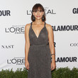 Rashida Jones in Missoni