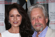 Catherine Zeta Jones Picture