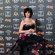Look of the Day: February 4th, Paz Vega