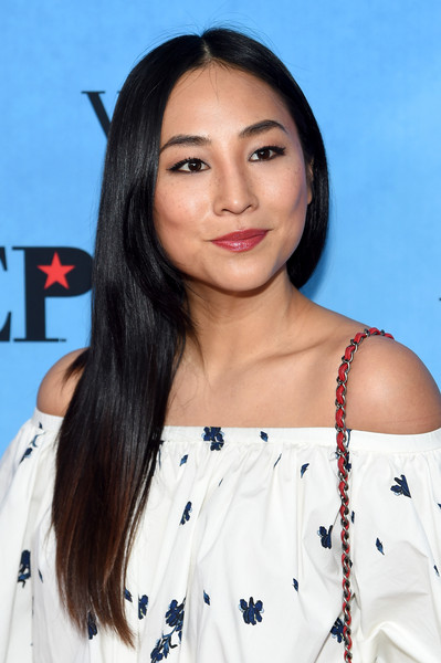 greta lee wikigreta lee age, greta lee amy schumer, greta lee, greta lee instagram, greta lee wiki, greta lee actress, greta lee new girl, greta lee taiwan, greta lee feet, greta lee bio, greta lee jackson, greta lee sisters, greta lee facebook, greta lee korean, greta lee hot, greta lee biography, greta lee ethnicity, greta lee height, greta lee northwestern, greta lee gastroenterologist