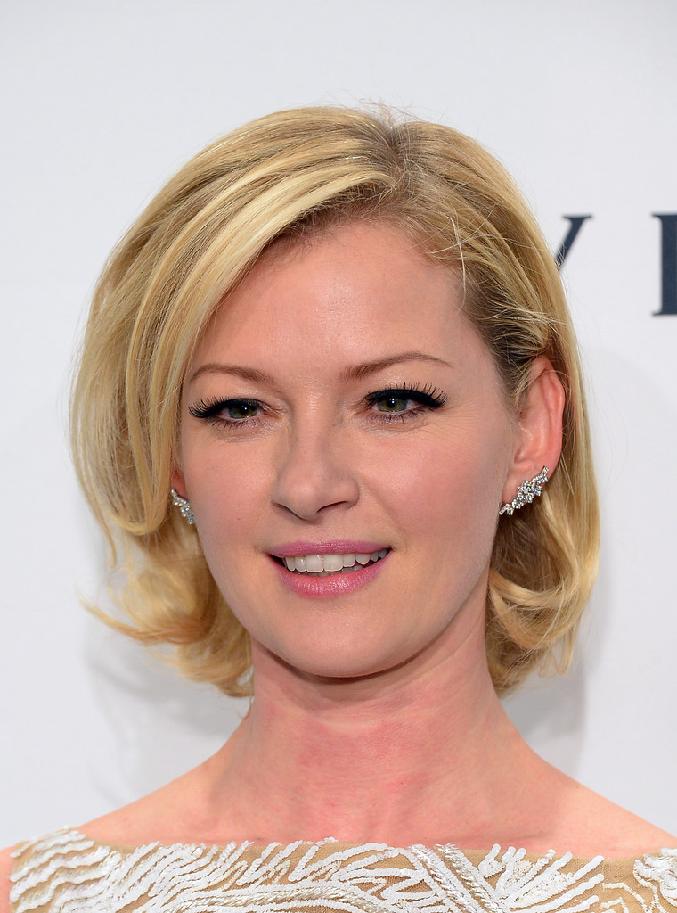 gretchen mol ancensored