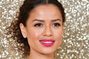 Gugu Mbatha-Raw Diamond Studs