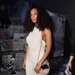 Look of the Day, March 5th: Solange Knowles' H&M Getup