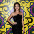 Sarah Hyland Lookbook: Sarah Hyland wearing Peep Toe Pumps (3 of 15). Sarah Hyland paired her eye-popping LBD with simple, and sexy, black peep-toe pumps.