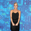 Nikki Glaser at HBO's Post Emmy Awards Reception