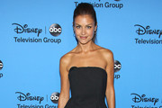 Hannah Ware Little Black Dress