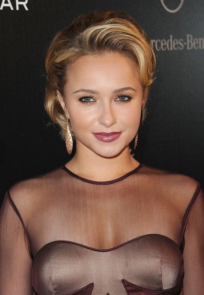hayden panettiere scream 4. hayden panettiere scream 4 haircut. I Scream 4 Hayden Panettieres; I Scream 4 Hayden Panettieres. j-traxx. Apr 16, 03:40 AM