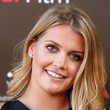 Lady Kitty Spencer Style
