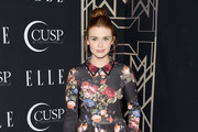Holland Roden Leather Purse