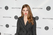 Holland Roden Pantsuit