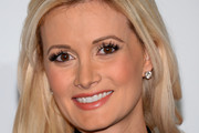 Holly Madison Lipgloss