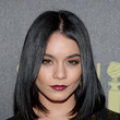 Vanessa Hudgens' Short Straight Cut
