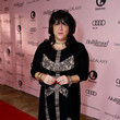 "E.L. James at the Hollywood Reporter's ""Power 100: Women In Entertainment"" Breakfast"