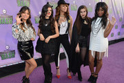 Fifth Harmony Photo