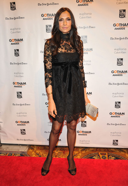 http://www2.pictures.stylebistro.com/gi/IFP+22nd+Annual+Gotham+Independent+Film+Awards+c1mhO17WiKYl.jpg