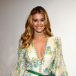 Celeb-Inspired Fashion Trends Perfect For Spring