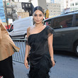 Look of the Day: April 27th, Vanessa Hudgens