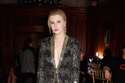 Ireland Baldwin Envelope Clutch