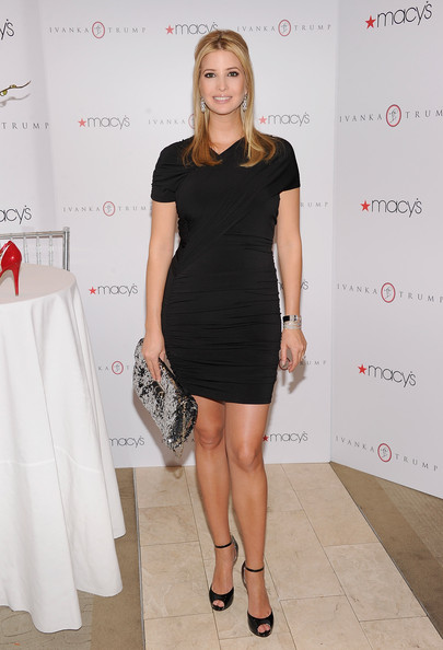 http://www2.pictures.stylebistro.com/gi/Ivanka+Trump+Dresses+Skirts+Little+Black+Dress+LdfEGumxkG8l.jpg