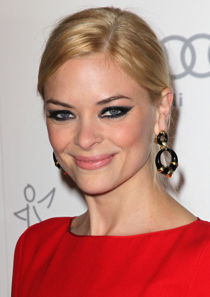 Jaime King Jewelry