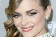 Jaime King Side Sweep