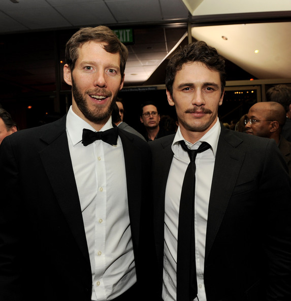 """Premiere Of Fox Searchlight Pictures' """"127  Hours"""" - After Party"""