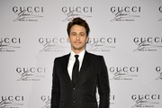 James Franco Men's Suit