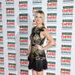 Laura Whitmore at the 2013 Jameson Empire Awards