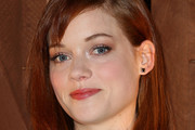 Jane Levy Lipgloss