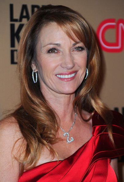 Jane Seymour Accessories