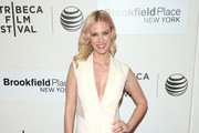 January Jones Jumpsuit