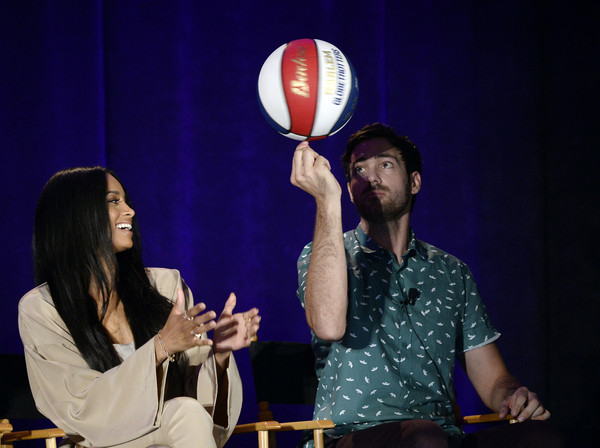 2015 NBCUniversal Summer Press Day - Panels